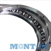 RB14016UUCCP5 RB14025UUCCP5 Rb Series Crossed Cylindrical Roller Bearing Use In Harmonic Drive Robots Arm Manufactures