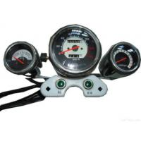 Motorcycle Speedometer Hh-mp-mtr-017 Manufactures