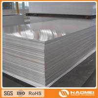 Best Quality Low Price 1060 aluminum plate 100% recyclable factory manufacturer supply deep drawing aluminum sheets Manufactures