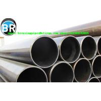Buy cheap API 5L seamless steel fluid Pipe,high accuracy seamless pipe,GB5310-2008 from wholesalers