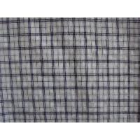 Polyester Ribstop Fabric Manufactures