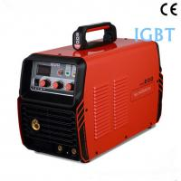 Quality Low price 230V MIG/TIG/MMA 3in1 Welding Machine (MIG-200GD IGBT) for sale