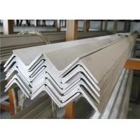 3003 3004 3005 Aluminium Alloy Bar 500-2300mm Width For Electronic Products Manufactures