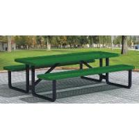 Leisure Table and Chair (KQ8230C) Manufactures