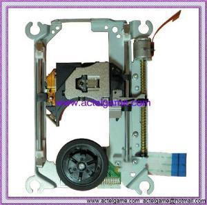PS2 slim laser lens SPU 3170 with mechanism repair parts Manufactures