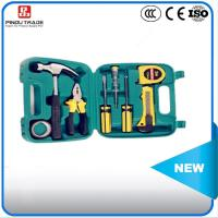 China High Quality Repair Tool Kit For Computer on sale