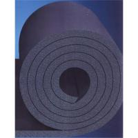 rubber insulation sheet Manufactures