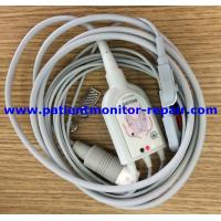 Quality AAMI Cable 989803143181 Medical Equipment Accessories By  for sale