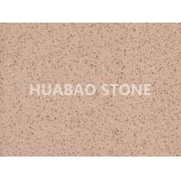 Architecture Terrazzo Shower Floor Virtually Limitless High Gloss Bright Color Manufactures