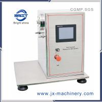 Pharmaceutical Laboratory Machine (BSIT-II) for laboratory use for small batch production