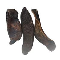 New top quality Dried leeches online sale good price natural dired no additives Manufactures