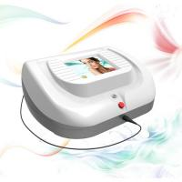 China Skin Care Varicose Vein Removal Machine , Safe High Frequency Beauty Machine on sale