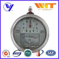 Online Monitoring Instrument Surge Arrester Counter Monitor Used In Over Voltage Protection Manufactures