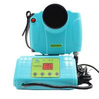 BLX-6 Digital Portable Dental X Ray Unit Chargeable Wireless 110v / 220V Manufactures