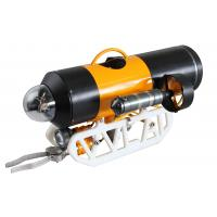 Dolphin ROV,VVL-S170-3T, Ultra-high molecular weight polyethylene material Manufactures