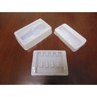 medication plastic packaging trays Manufactures