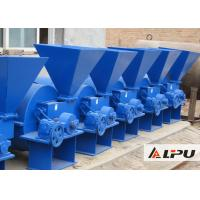 Coal Grinding And Powder Spraying Machine Matched With Industrial Drying Equipment Manufactures