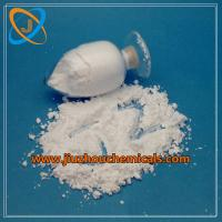 activated powder Manufactures