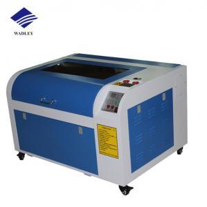 CNC Metal Laser Cutting Engraving Machine Manufactures