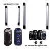 Buy cheap Wireless or Wired Beams Sensor and IR Beam Sensor|BURGLAR ALARM|HOME ALARM from wholesalers