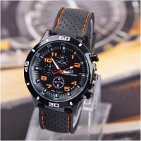 Hot selling GT sports watch Manufactures