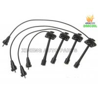 Toyota Camry Auto Spark Plug Wires 2.0L 2.4L (1994-2001) 90919-22400 Manufactures