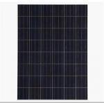 Polycyrtalline solar panels Manufactures