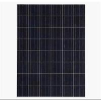 Buy cheap Polycyrtalline solar panels from wholesalers