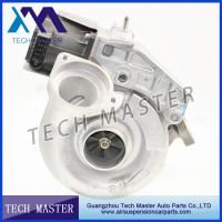 BMW Auto Parts Turbo Turbine TF035 Turbocharger 49135 - 05671 7795499 For BMW E90 Manufactures