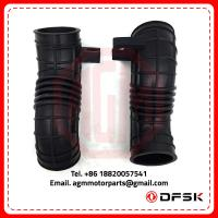 DFSK / DFM MINI TRUCK / BUS / VAN QC380 AIR CLEANER HOSE (4380-1004-0001) Manufactures