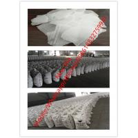 Buy cheap hot sale white and transparent caustic soda flakes 99% manufacturer used for from wholesalers