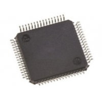 China NL7000MOJO 36M 350MHZ 1.2V HS LF IC electronic Components on sale