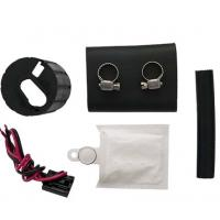 Walbro GSS341 GSS342 Fuel Pump Installation Kit w/ Strainer Wiring Plug Pigtail Manufactures
