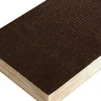 skidproof  film faced plywood Manufactures