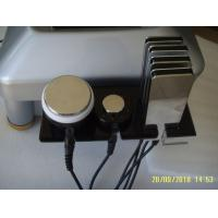 Ultrasound Fat Cavitation Body Slimming Machine For Weight Loss, Skin Tightening Manufactures