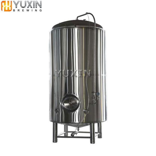newest beer fermenter 1000l