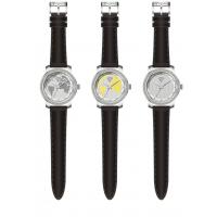 Customized Japan Movement Gift Quartz Analog Watch For Businessman Manufactures