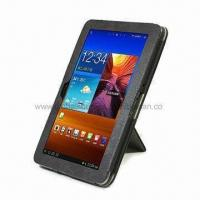 """Leather Case for Samsung Tab 8.9"""", Samsung Tab 8.9"""" Pouch Manufactures"""