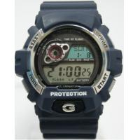 Digital Display Electronic Fitness Sports Wriswatch , Male G Shock PU Watch Manufactures