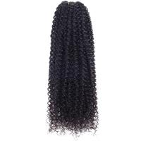 Direct Hair Factory Large Stock 8A Unprocessed Wholesale  Peruvian hair manufacturers Manufactures