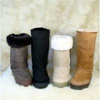 China ( www.happybuyying.com) newest Cheap UGG boots and nike shoes on sale