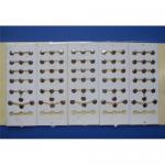 Numeric keypad,keypress,membrane key,tactile switch, metal dome switch, metal dome keypad Manufactures