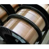 Submerged Arc Welding Wire Manufactures