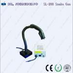 Snake Gun (SL-288) Manufactures