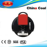 chargeable self balancing solo wheel scooter single wheel bike Manufactures