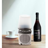Buy cheap Milk / Wine / Beverage Electric Wine Bottle Chiller For Keeping / Switching Temperature from wholesalers