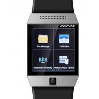 China Dual Core watch phone S5 on sale