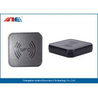 Small NFC RFID Reader Near Field Communication NFC Tag Reader Writer 18g Manufactures