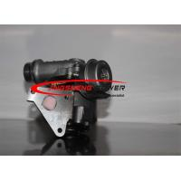 KP39 BV39 54399880027 54399700002 7711368163 8200204572 8200578315 Renault Clio II 1.5 dCi K9K-THP Turbo System Parts Manufactures