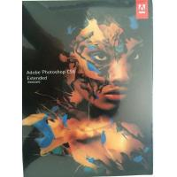 China Adobe Photoshop CS6 Extended for Mac and Windows key on sale